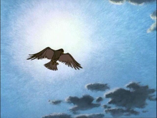File:Eagle SITS.jpg