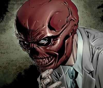 File:Red-skull.jpg
