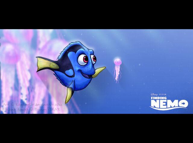 File:My-Little-Squishy-pixar-8849537-700-520.jpg