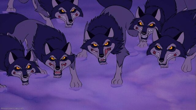File:Beauty-disneyscreencaps com-5227.jpg