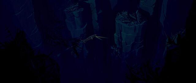 File:Atlantis-disneyscreencaps com-2443.jpg