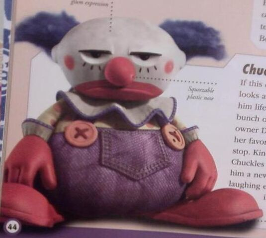 File:Chuckles the Clown.jpg