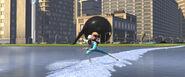 Incredibles-disneyscreencaps com-11821