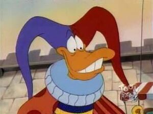 Quackerjack2
