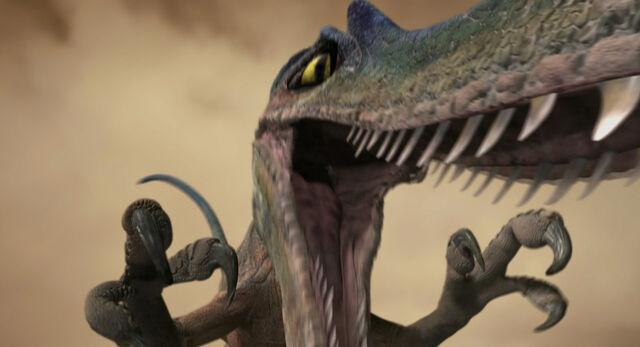 File:Dinosaur-disneyscreencaps com-2770.jpg