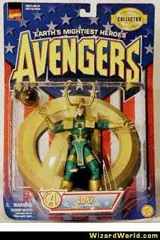 File:Figure-loki-inpackage.jpg
