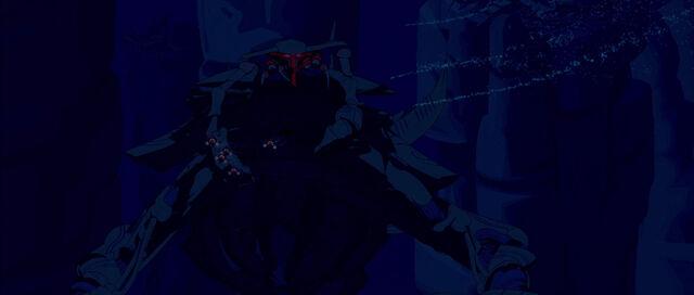File:Atlantis-disneyscreencaps com-2687.jpg