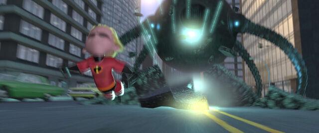 File:Incredibles-disneyscreencaps com-11756.jpg