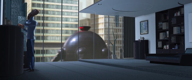 File:Incredibles-disneyscreencaps com-11065.jpg