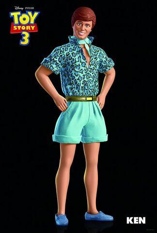 File:Toy story three ver14.jpg