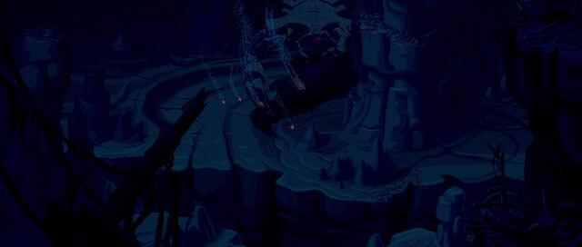 File:Atlantis-disneyscreencaps com-2872.jpg