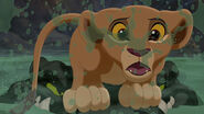 Lion-king2-disneyscreencaps com-1288