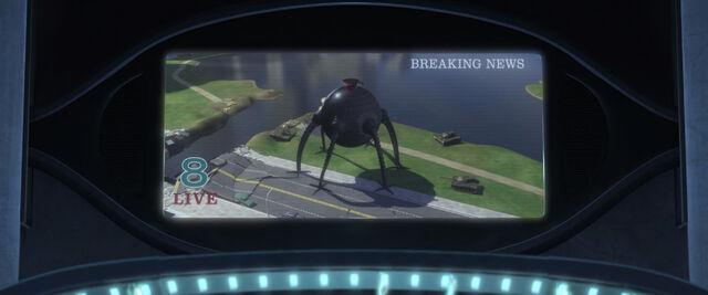 File:Incredibles-disneyscreencaps com-10840.jpg