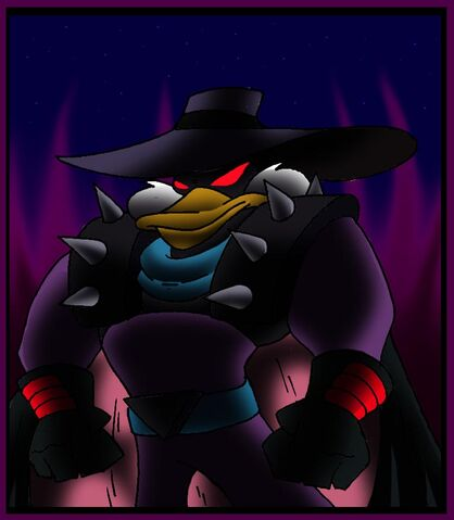 File:Darkwarrior Duck.jpg
