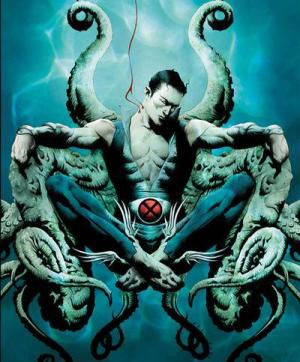 Namor the first mutant vol 1 1 textless 410