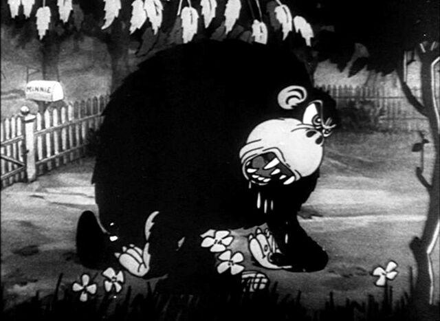 File:Beppo the gorilla.jpg