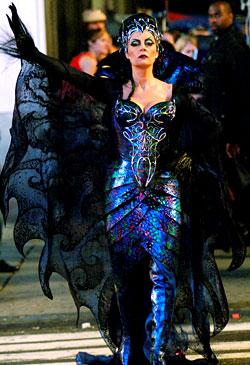 File:Queen Narissa.jpg