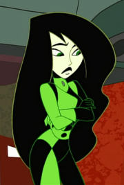 File:180px-Shego.png