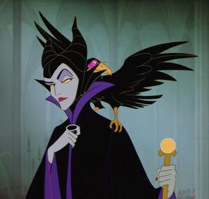Maleficentinsleepingbeautycrop