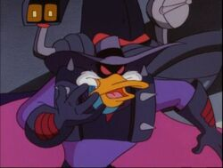 Darkwarrior Duck15