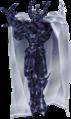 File:Delusory Warlock.png