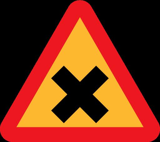 File:Junction.png