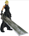 Cloud 2nd.png