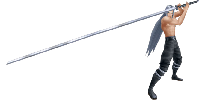 File:Sephiroth (Alt 1).png