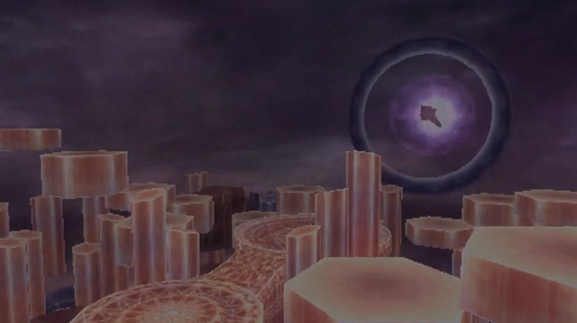 File:Crystal World.png