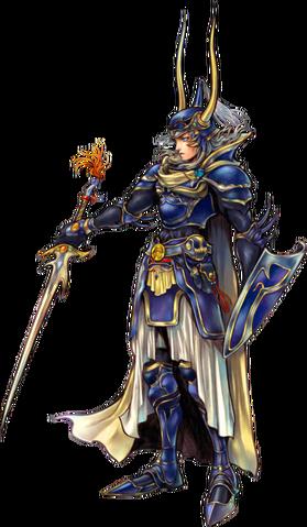 File:Warrior of light.png