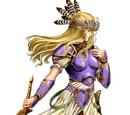 Silmeria Valkyrie (Balthierfan)