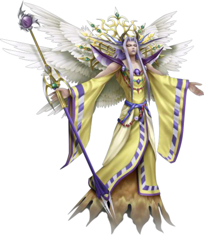 File:The Emperor (DLC EX Mode).png