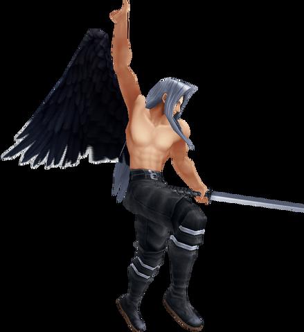 File:Sephiroth (Alt 1 EX Mode).png