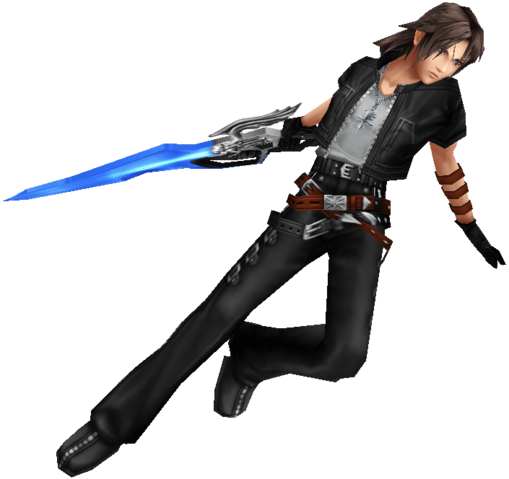 File:Squall (DLC EX Mode).png