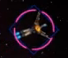 File:Exploration Ship.png