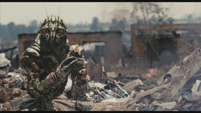 File:District 9.png