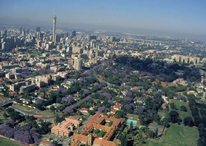 File:Johannesburg, South Africa.jpg