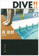 Light Novel 1