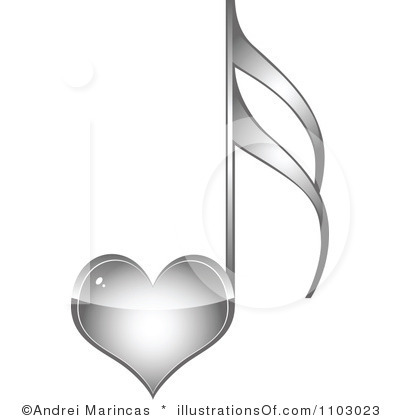 File:Music notes.jpg