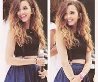 File:JadeyThirlwall.jpg