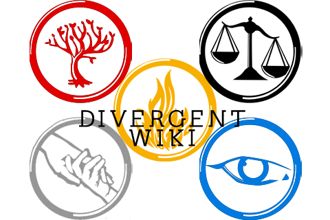 File:Wikia-Visualization-Main,divergentroleplayuniverse141.png