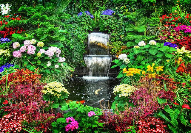 File:Butchart-Gardens trip Butchart-Gardens travel Butchart-Gardens wallpaper hottrip-net4.jpg
