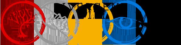 File:Divergent Wiki Logo.png