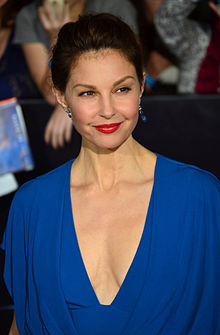 File:Ashley Judd 2014.jpg
