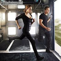 Divergent-EW-First-Look-01