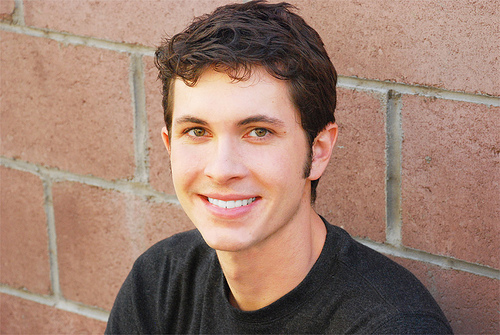 File:Toby turner.png
