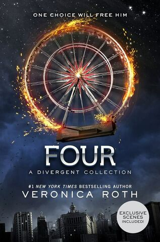File:Fourcollection-cover.jpg