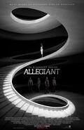 The-divergent-series-allegiant-film poster
