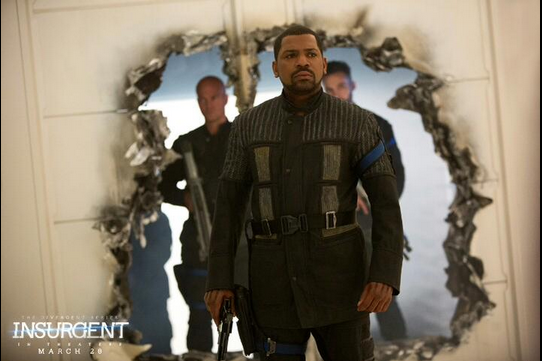 File:Max-insurgent.png