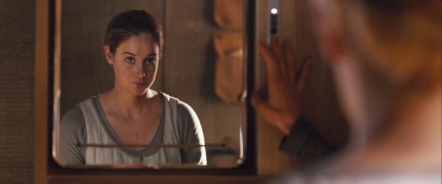 File:Divergent9.png